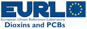 EURL-Logo