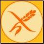 """Symbol """"Glutenfrei"""", Quelle: Deutsche Zöliakie-Gesellschaft"""