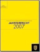 zum Jahresbericht 2007 (pdf-Datei, 5,5 MByte)
