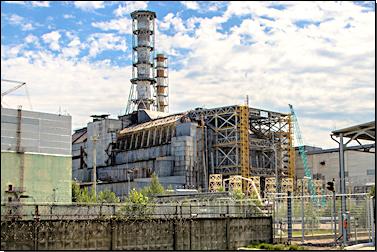 Tschernobyl_2013_1-© Arne Müseler  arne-mueseler.de  CC-BY-SA-3.0
