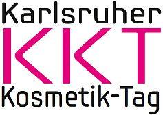 Grafik: Logo des KKT.