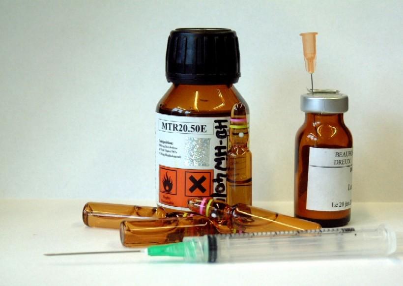 anabole steroide tablettenform
