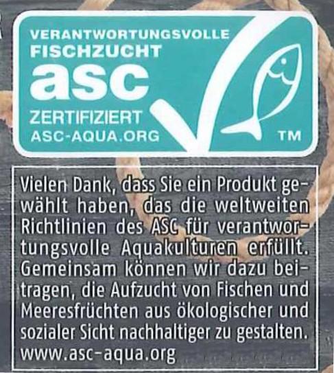 ASC-Logo mit ASC-Begleittext.